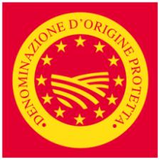 Molise DOP: denominazione origine protetta