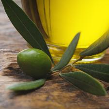 olio extravergine di oliva dop (denominzione origine controllata)