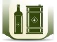 Olio di oliva Molise DOP