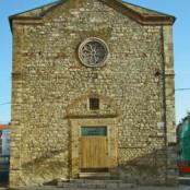 Antica San Rocco