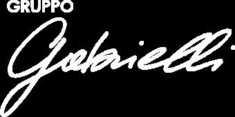 logo partners Gabrielli