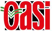 Logo Tigre, Partner di Olio Pangia